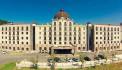 Մաքսային ծառայության նախկին պետին պատկանող Ծաղկաձորի «Golden Palace»-ը դադարեցրել է գործունեությունը