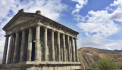 Bloomberg: 15 reasons to visit Armenia