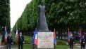 Ֆրանսիայում առաջին անգամ ապրիլի 24-ը նշվեց որպես Հայոց ցեղասպանության համազգային հիշատակի օր. DW-ի արձագանքը