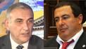 Айк Геворгян: «Араратцемент» был продан оффшорной компании «Роберто» за 200 тысяч долларов