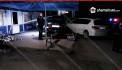 Սյունիքում Mercedes-ի վարորդը ոչ սթափ վիճակում վրաերթի է ենթարկել հետիոտնին. վերջինը տեղում մահացել է
