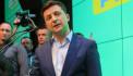 «Ուկրաինայի առջև ծառացած լրջագույն մարտահրավերներ կան». Զելենսկի