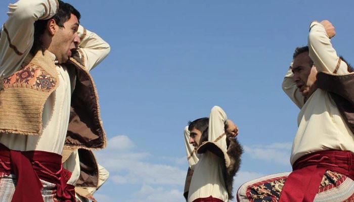 Նոր Հայաստանում պատրաստվում են նորովի նշել Պարի միջազգային օրը
