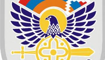 МО Арцаха: ВС Азербайджана открыли огонь из СВД по хлебовозу в направлении Акна