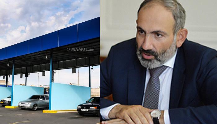 Հայաստանի գրոհը «Գազպրոմի» դեմ.Ռուսաստանը պատրաստ չէ գազի գինը իջեցնելու