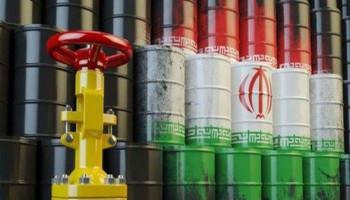 Иран в преддверии войны: нефть может подорожать до 200 долларов