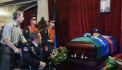 Установлены заказчики убийства Александра Захарченко