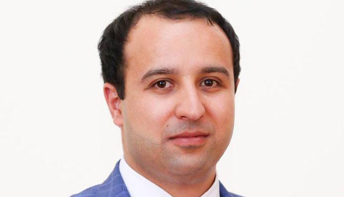 Айк Саркисян։ Когда бывший и действующий президенты Арцаха приезжают в суд и садятся рядом с Кочаряном, это не давление?