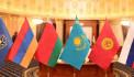 ՀԱՊԿ լիագումար նիստն աշնանը տեղի կունենա Երևանում