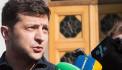 Последний день Порошенко: Зеленский вступает в должность президента. LIVE