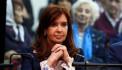 Cristina Fernández de Kirchner, Argentina ex-president, goes on trial