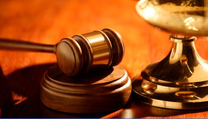 Հայաստանի դատավորների միությունը հայտարարություն է տարածել