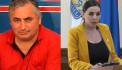 «Հո դուք խարաբ չե՞ք․․.». Ոսկան Սարգսյան