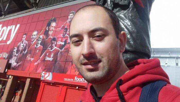«Սպասված փիառի փոխարեն Ադրբեջանը մի քանի անգամ ավելի ուժեղ հակափիառ է ստացել»․ Տիգրան Գրիգորյան