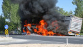 Gezi olaylarının başlangıcının 6'ıncı yılı, Meclis Genel Kurulu'nda gündemdeydi.