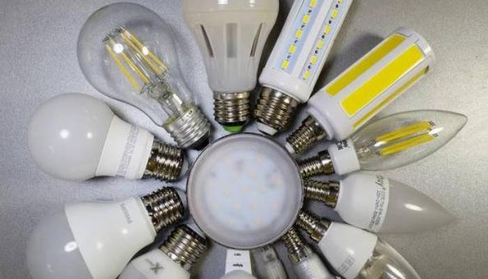 Լեդ լամպերն անդառնալիորեն վնասում են աչքերը. Ֆրանսիայի առողջապահության գործակալություն