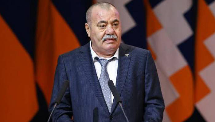 Մանվել Գրիգորյանի կալանքի հարցով դատական նիստը՝ ուղիղ միացմամբ