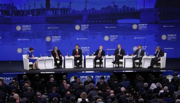 «Չկա ոչ մի շարժում Եվրոմիության ուղղությամբ». Փաշինյանի պատասխանը պրովոկացիոն հարցին