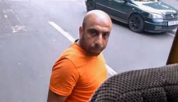 Երթուղայինի վարորդը չի ունեցել համապատասխան կարգի վարորդական իրավունքի վկայական․ ոստիկանություն