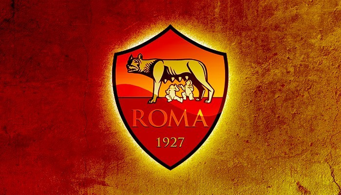 Paulo Fonseca Named New Head Coach of AS Roma on 2-Year Deal