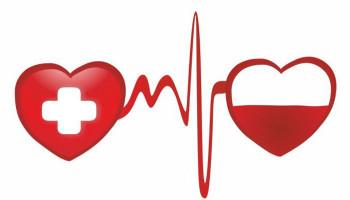 Հունիսի 14-ն արյան դոնորի միջազգային օրն է