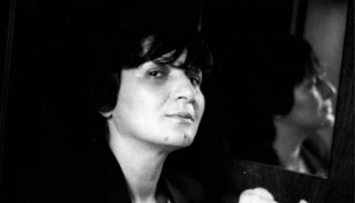 «Ի՞նչ վեհ առաքելությամբ է ֆրանսահայ փաստաբանը եկել՝ պաշտպանելու հանցագործ Քոչարյանին». Լիզա Ճաղարյան