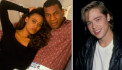 Mike Tyson Recounts The Time He Walked In On A Pre-Famous Brad Pitt Sexing His Ex-Wife