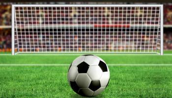 Փոխվել են ֆուտբոլի կանոնները