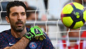 Gianluigi Buffon reveals exactly why he decided to leave PSG