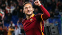 Totti to announce Roma exit