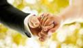 Ամուսնություններն աճել են, ամուսնալուծությունները՝ նվազել
