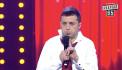 Студия «Квартал 95» проводит кастинг на роль президента Украины Владимира Зеленского
