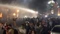 "В Тбилиси напали на съемочную группу телеканала ""Россия 24"""