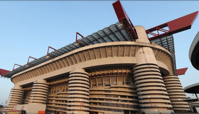 San Siro to Be Demolished as Inter and Milan Agree to Build New State-of-the-Art Venue