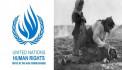 BM İnsan hakları Yüksek Komiserliği Türkiye'den 1915-23 döneminde kaybolan Ermenileri sordu
