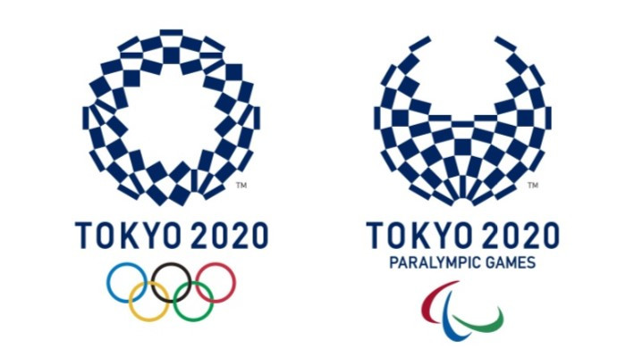 Tokyo 2020 Medal Project: Towards an Innovative Future for All