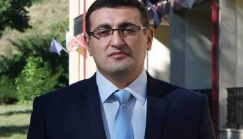 Зограб Еганян: Принимающие решения лица не должны быть скованы искусственными ценностями и тезисами