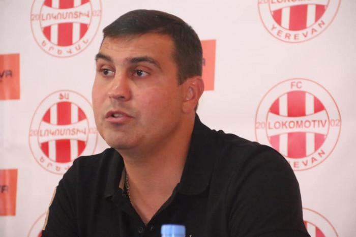 Սերգեյ Լիտովչենկո