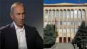 Սահմանադրական դատարանը հայտարարություն է տարածել