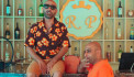 «Между нами բոլոլա». երթուղայինի հայտնի վարորդը նկարահանվել է հումորային տեսահոլովակում