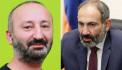 «Էսօր որ Հրայր Թովմասյանը մեծ-մեծ փրթում է, դրա առաջին մեղավորը Նիկոլն է». Գ. Միսկարյան