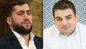 ՔԿ-ի պարզաբանումը՝ Սամվել Կարապետյանի եղբորորդուն ու գործարար Տիգրան Ասլանյանին առաջադրված մեղադրանքների հիմնավորվածության վերաբերյալ