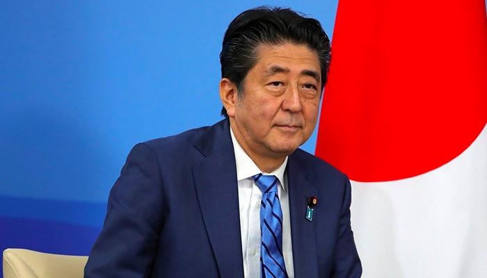 Ճապոնիայում հաղթանակ է տարել իշխող կոալիցիան