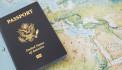 В США пересмотрят тест на получение гражданства