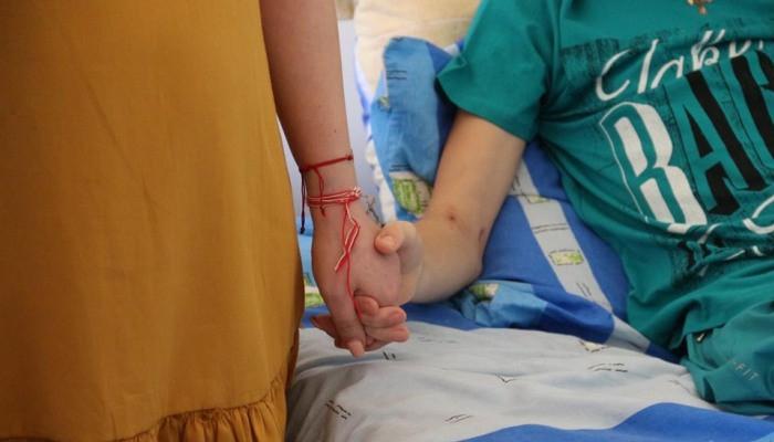 Մանրամասներ Գորիի վթարից վիրավորված երեխաների առողջական վիճակից