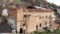 Türkiye'de Ermeni kilisesi müze olarak açılacak