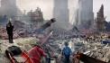 11 Eylül'ün faili Suudi Arabistan'a karşı işbirliği yapabilir