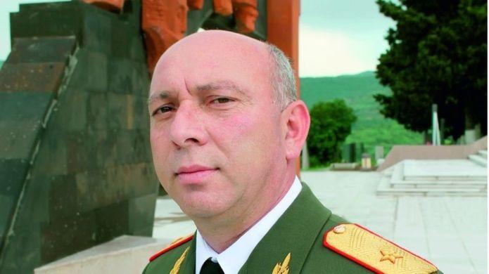 Սամվել Կարապետյանին (Օգանովսկի) ձերբակալելու որոշում է կայացվել