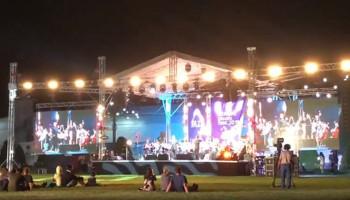 Ն. Փաշինյանը տեսանյութ է հրապարակել Ղրղզստանից