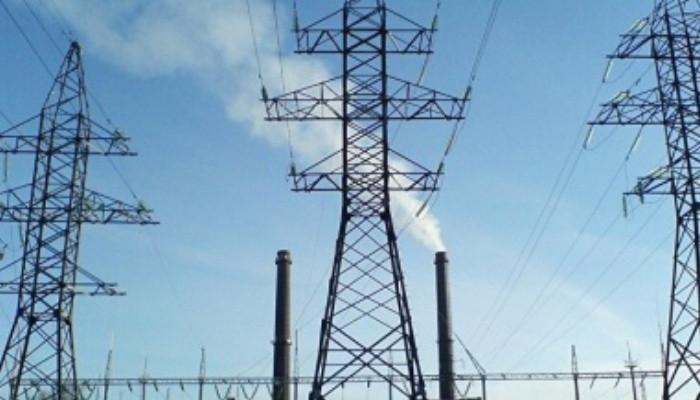 «Բարձրավոլտ էլեկտրացանցեր» ՓԲԸ-ում յուրացում կատարելու գործով երկու պաշտոնյաների մեղադրանքներ են առաջադրվել